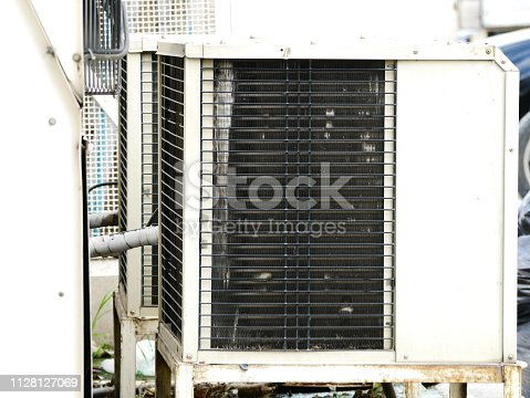 871063730istockphoto Heating and air conditioning units 1128127069