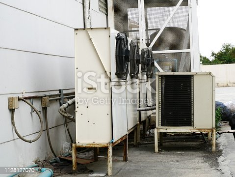 871063730istockphoto Heating and air conditioning units 1128127070