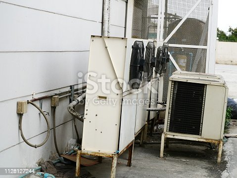 871063730istockphoto Heating and air conditioning units 1128127244