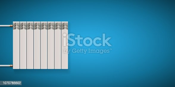 istock Heating system 7 1070785502