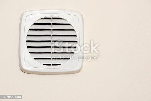 1132163701istockphoto Heating/Cooling Vent 1078482950