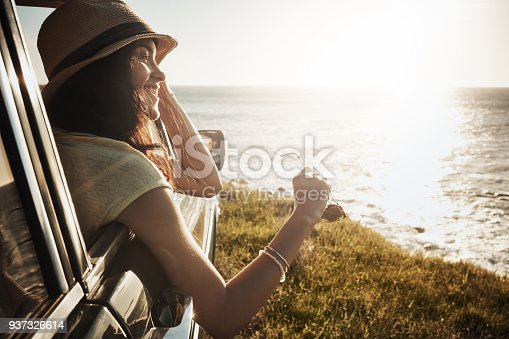 695470496istockphoto Heaven seems a little closer near the ocean 937326614
