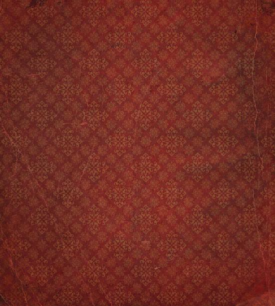 Heavily distressed wallpaper pattern picture id173606368?b=1&k=6&m=173606368&s=612x612&w=0&h=jxzq3h urbjdte2teiyfrnfqrkoljegb85cjbdklbbe=