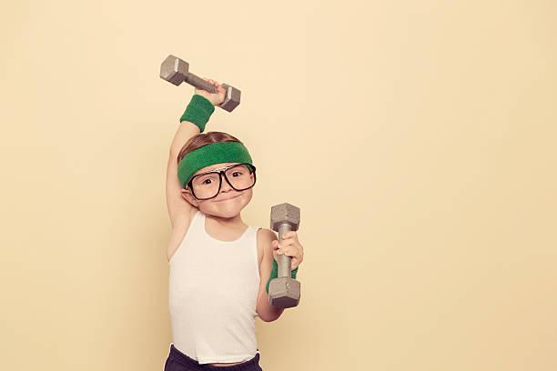 ヘビーはさみ工具 - ウエイトトレーニング ストックフォトと画像