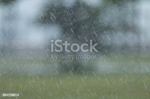 691761646istockphoto Heavy rain background 694208614