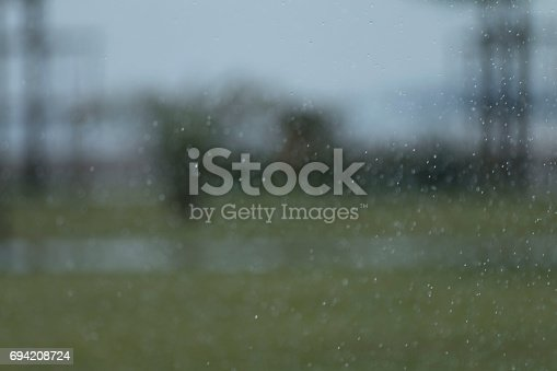 691761646istockphoto Heavy rain background 694208724