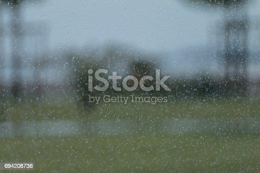 691761646istockphoto Heavy rain background 694208736