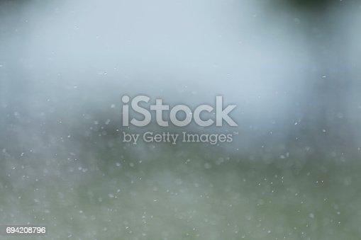 691761646istockphoto Heavy rain background 694208796