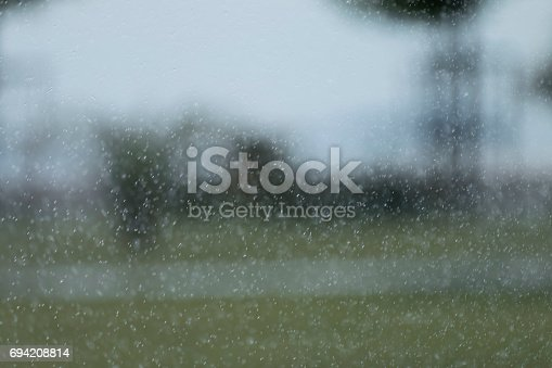 691761646istockphoto Heavy rain background 694208814