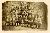 Hedsor School Photograph