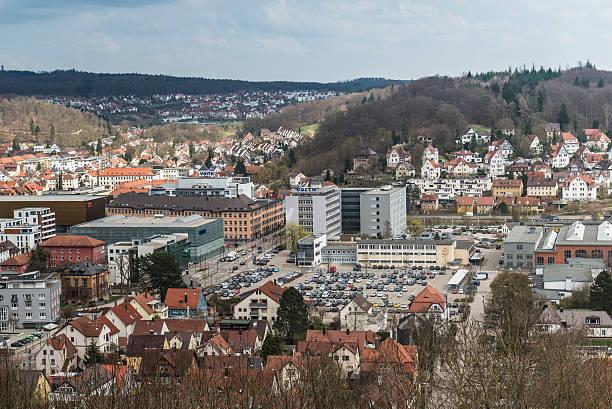 Single heidenheim Home - Autohaus Schnaitheim GmbH & Co. KG in Heidenheim