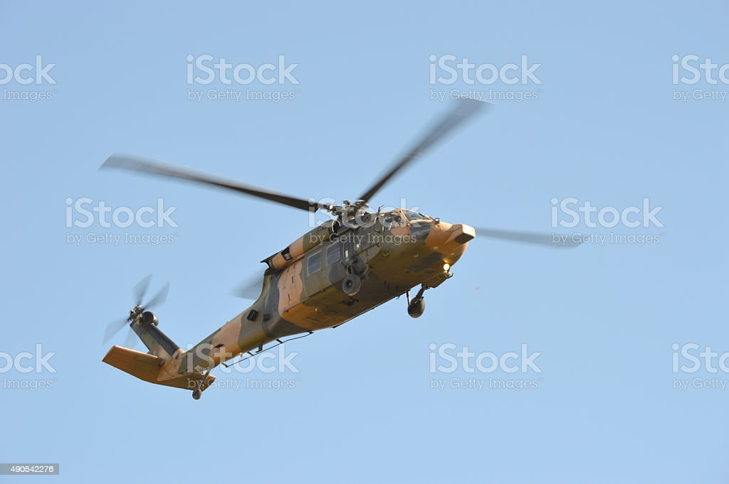 helicopter pics download