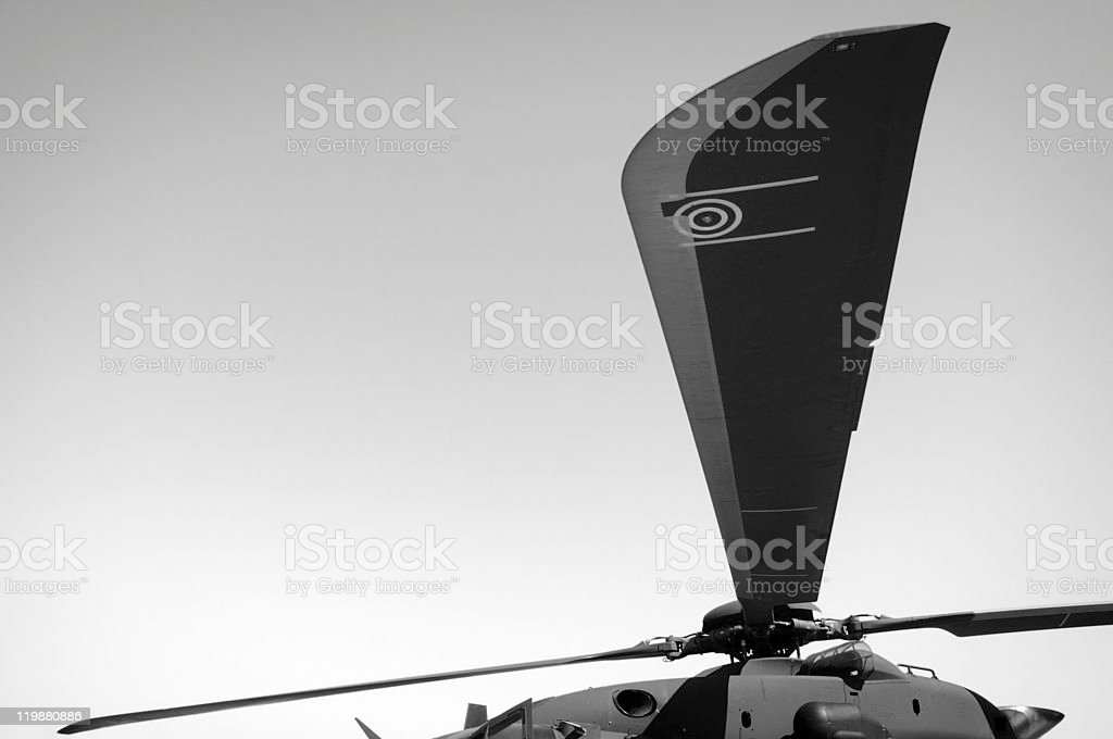 how helicopter blade size affects flight The flapping equation for a rotating rigid helicopter blade is typically derived by considering (1) small flap angle, (2) small induced angle of attack and (3) linear aerodynamics.