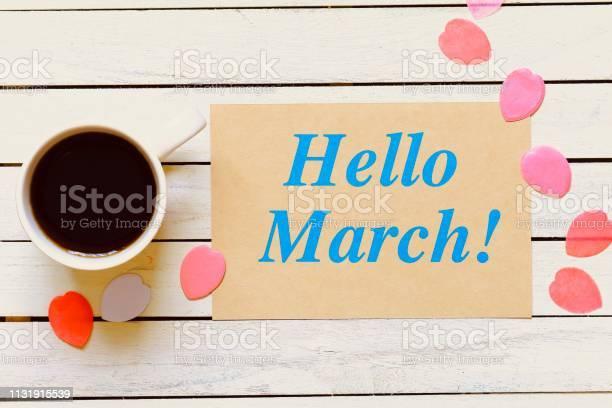 Hello march picture id1131915539?b=1&k=6&m=1131915539&s=612x612&h=j0v0dvhnhvfkjjzyturywtn3342sa4fdyxapy8 1zdo=