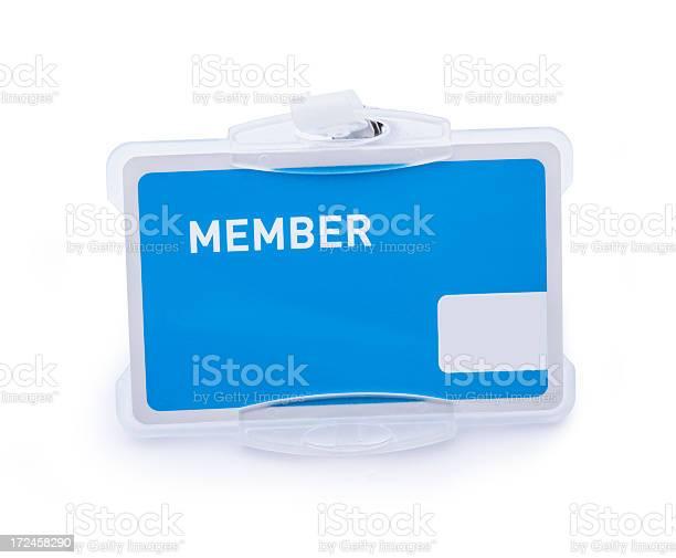 Hello my name tag picture id172458290?b=1&k=6&m=172458290&s=612x612&h=g5dderfdivgfl0qlaaejp1glk7ixqvu 0ct5dy z0b8=