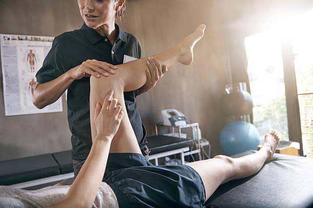 근육 해를 가하는 것에 대한 도움말 - 대체 의학 뉴스 사진 이미지