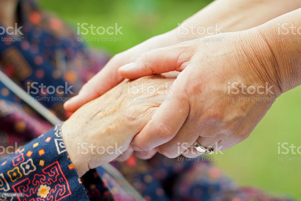 Help giving stock photo