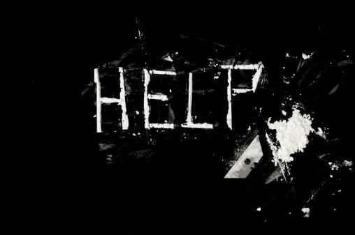 istock Help 135895854