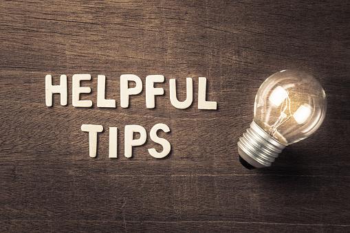 istock Helpful Tips 933100878