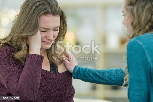 istock Helping a Friend 683747366