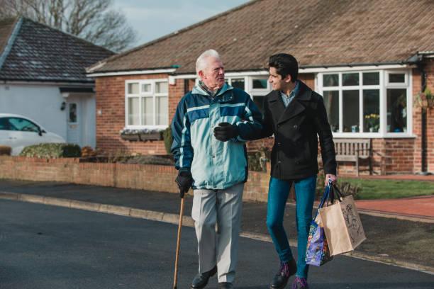 Helping grandfather with shopping picture id1130450531?b=1&k=6&m=1130450531&s=612x612&w=0&h=wxgxihleptrznc4ss qpvj6dgph jmi9xbi5xbbuzhi=