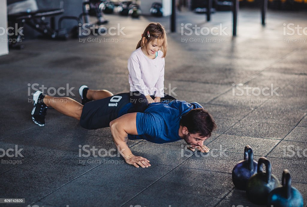 Helping me getting better stock photo