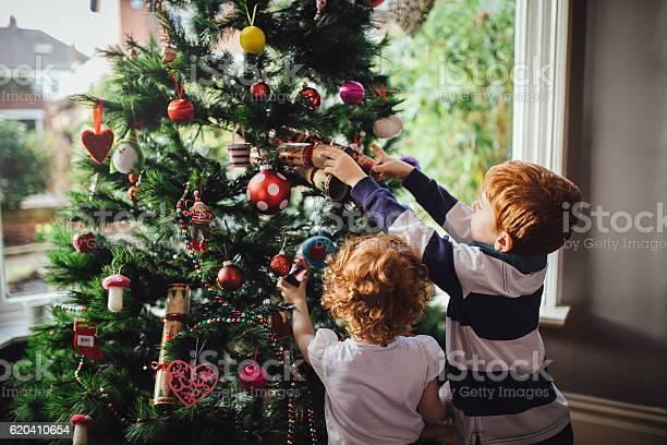 Helping mum with the tree picture id620410654?b=1&k=6&m=620410654&s=612x612&h=mvrz5i4ouzqm a fr qhwupja78qpmoz5c8st6x od4=