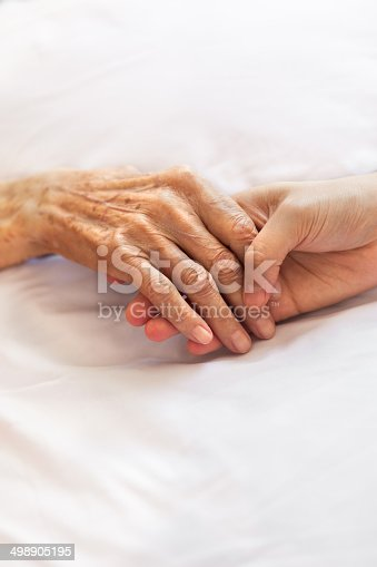 499062115istockphoto Helping the needy 498905195