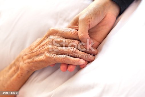 499062115istockphoto Helping the needy 498996663