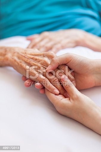 499062115istockphoto Helping the needy 499170313