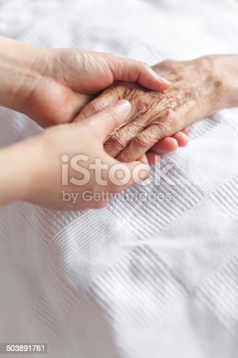 499062115istockphoto Helping the needy 503891761