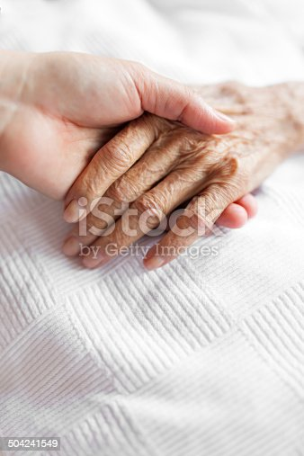 499062115istockphoto Helping the needy 504241549
