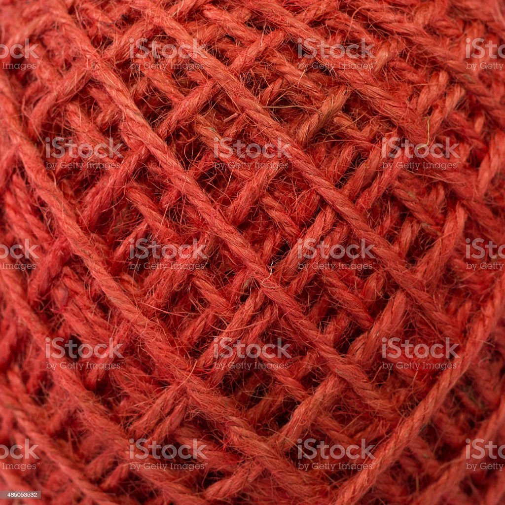Hemp Rope Texture For Creative Design Stock Photo Download Image Now Istock