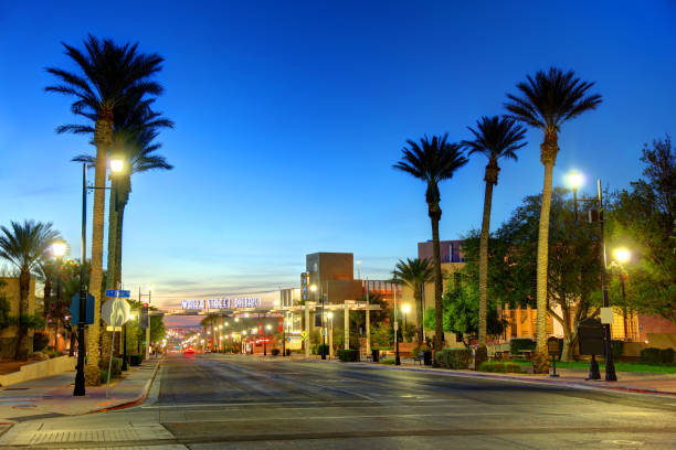 henderson, nevada - clark county nevada stock pictures, royalty-free photos & images