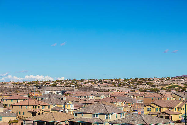 henderson nevada - clark county nevada stock pictures, royalty-free photos & images