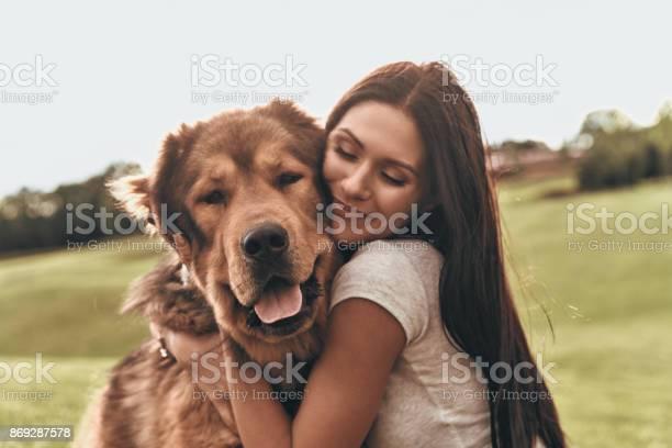 Her best friend picture id869287578?b=1&k=6&m=869287578&s=612x612&h=kds0vcfdeu kmktwuhma0ies0x7vjdmajvokbpxzo8m=