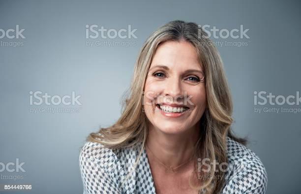 Her confidence just shines picture id854449766?b=1&k=6&m=854449766&s=612x612&h=rfs 2mjbu me1sfwqotk7 4ihha8fp1mka1ef njl c=