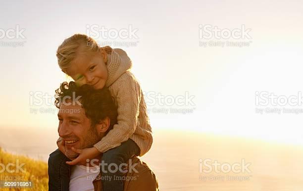 Her daddy and her hero picture id509916951?b=1&k=6&m=509916951&s=612x612&h=keoabucmuebkzhjkaojs1igzjliwkh8ujgj5t7czk i=