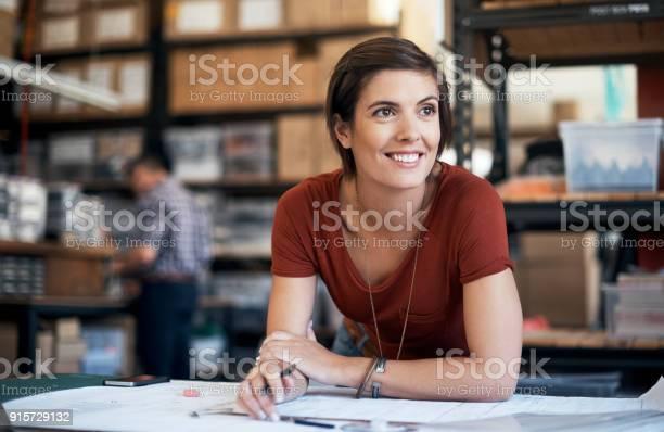 Her mind creates entrepreneurial success picture id915729132?b=1&k=6&m=915729132&s=612x612&h=r9xvhnma92vz2upqjdngniyouqkxc3qklijzdnf6jtu=