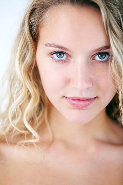 Royalty Free Average Looking Women Nude Pictures, Images