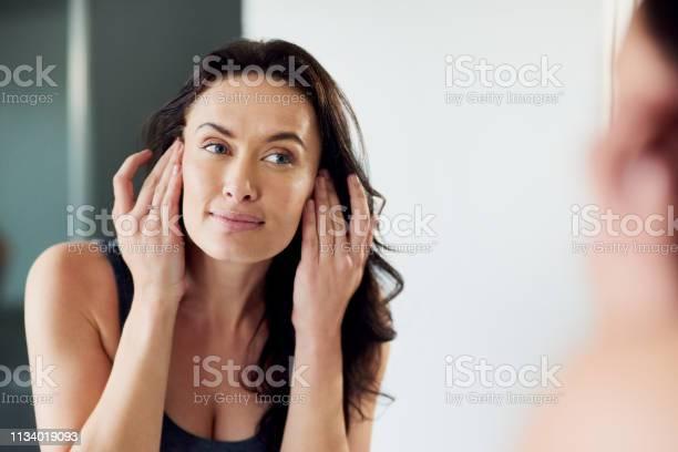 Her skin has never been healthier picture id1134019093?b=1&k=6&m=1134019093&s=612x612&h=kqur vcmpxikibrw40pstmv6snkbvkaopyuhhiq8nee=
