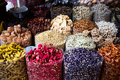 Shop for spices and herbs