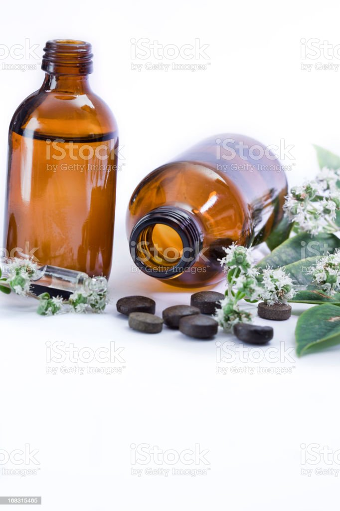 //www.marcomarchi.com/photos/913814183_zpb4A-O.jpgal medicine and...
