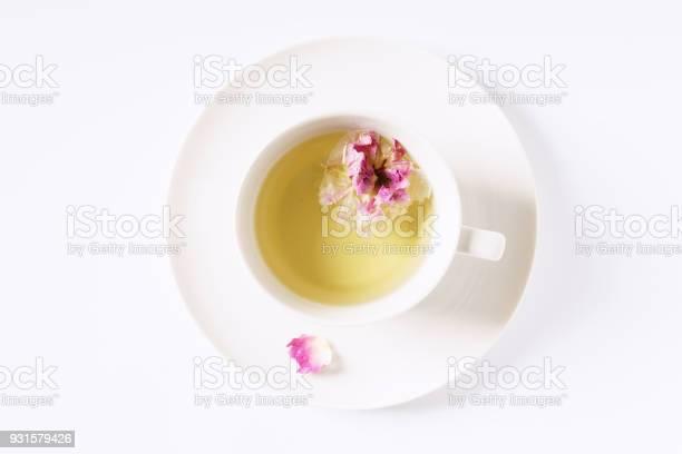 Herbal rose tea picture id931579426?b=1&k=6&m=931579426&s=612x612&h=3dloovm4y5kotewdjf93hvr2wvwo8s25aavy ko4p0s=