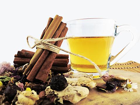 istock herbal tea for winter 1055253480