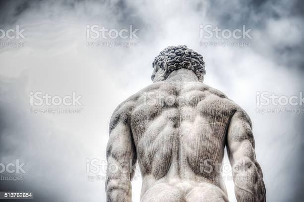 Hercules statue in piazza della signoria picture id513762654?b=1&k=6&m=513762654&s=612x612&h=tmn5ykennw0mepuosbcy4ftalwrbjsuj6ix00gcw9oe=