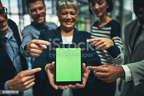 928855610istockphoto Here are some more smart ways to handle your business 928855616