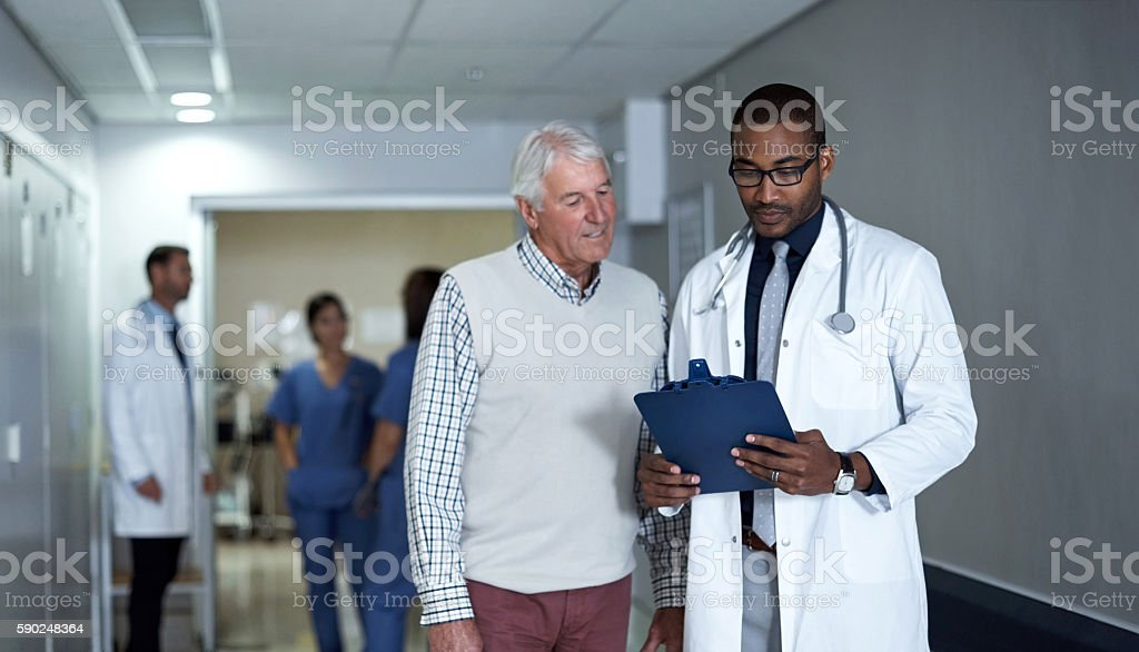 Here are your options... stock photo