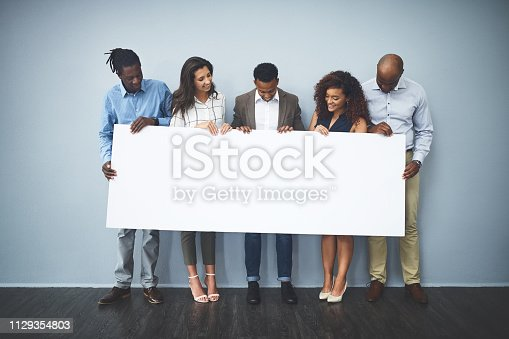 istock Here's something to spark your interest 1129354803