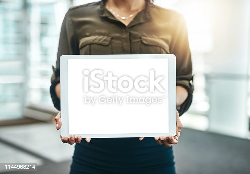 928855610istockphoto Here's the answer to all your digital questions 1144968214